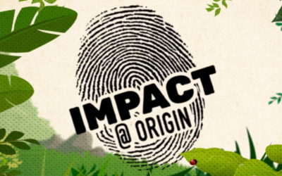 Maas Impact@Origin